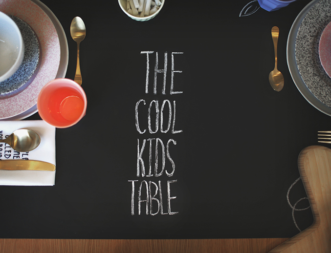 coolkidstable11