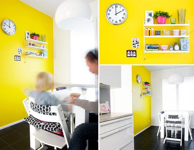 post_pic_pink&yellow1
