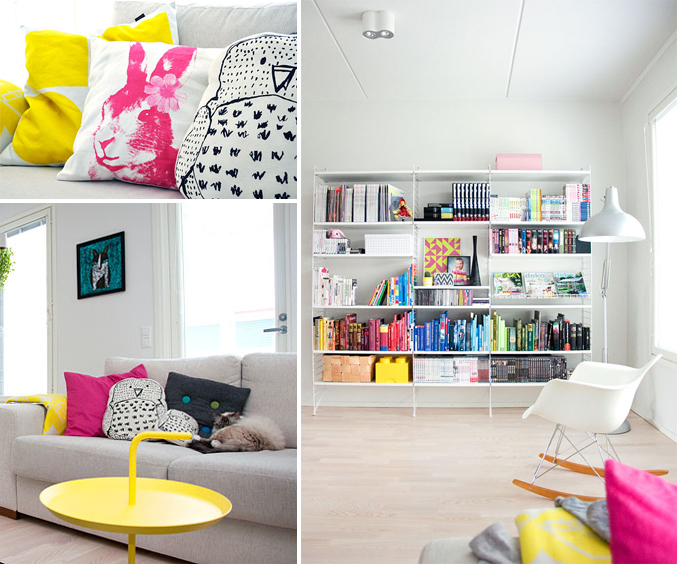 post_pic_pink&yellow3
