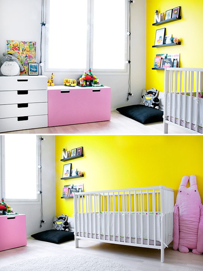 post_pic_pink&yellow6