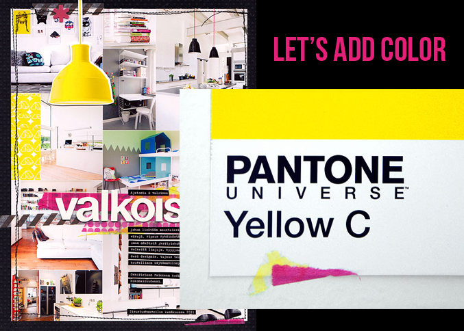 post_pic_pink&yellow7
