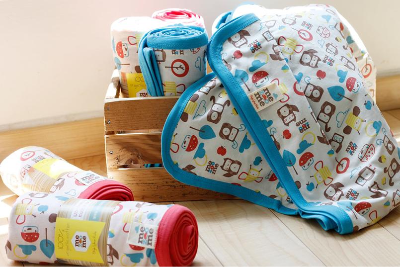 birth_gift12
