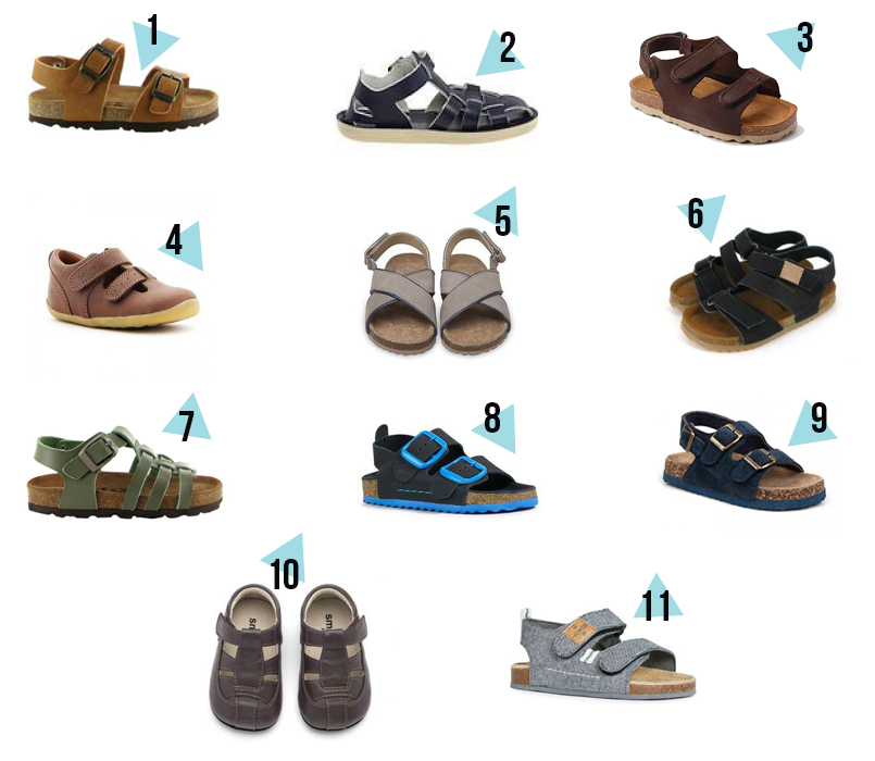 boys_sandals