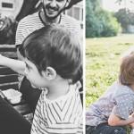 צילומי משפחה | משפחת גרינברג בן שבת