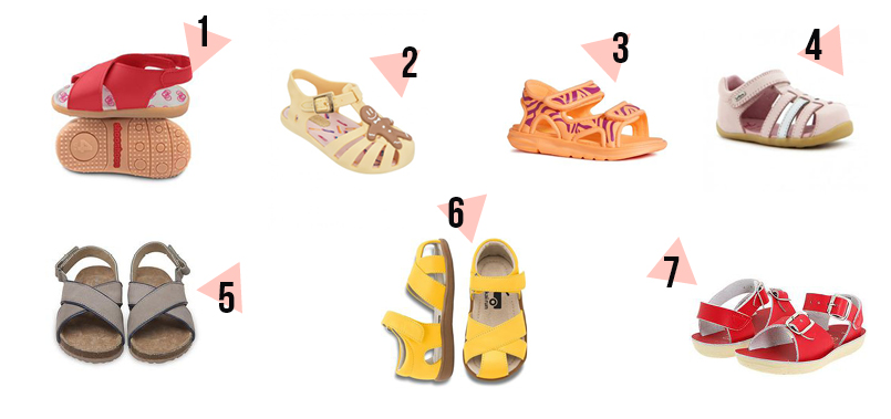 girls_sandals2