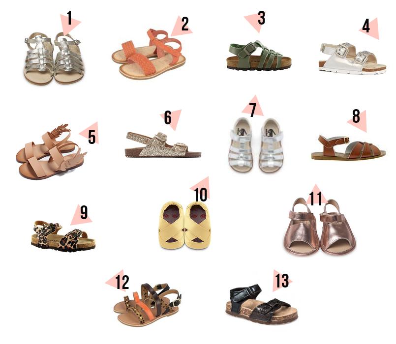 girls_sandals