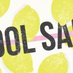 cool sale | מכירות חודש אוגוסט