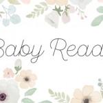 רשימה לחדר לידה