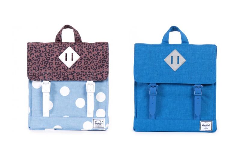 bags9
