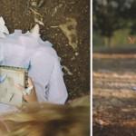 צילומי בת מצווה | דליה קוטלניקובה