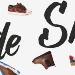 נעלי ילדים חורף 2015