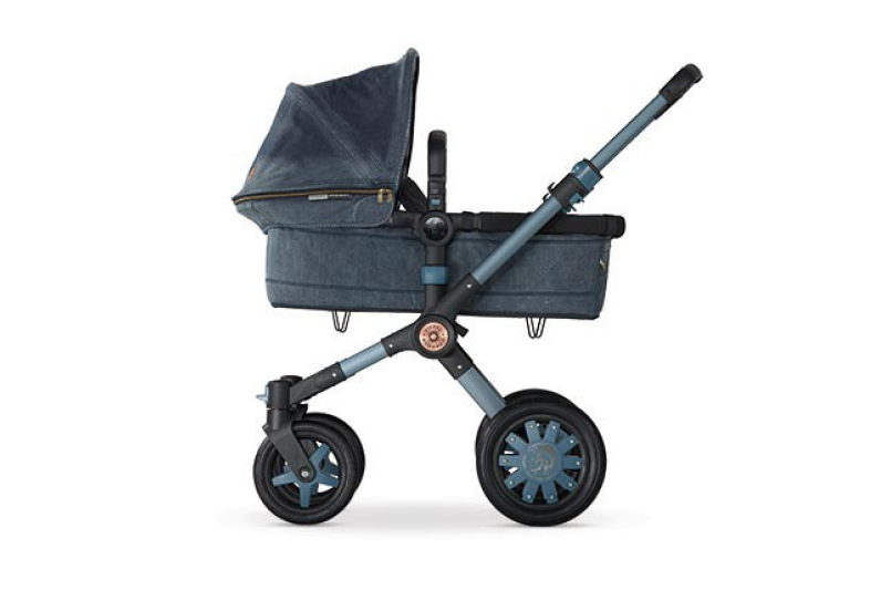 strollers5