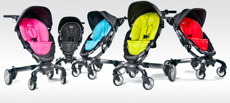 strollers7