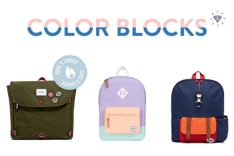 bags11222