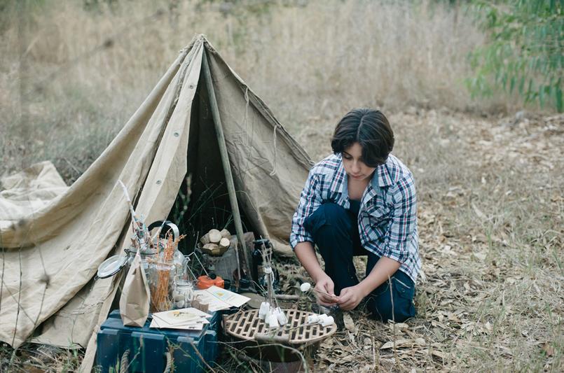 camping_barmizva11