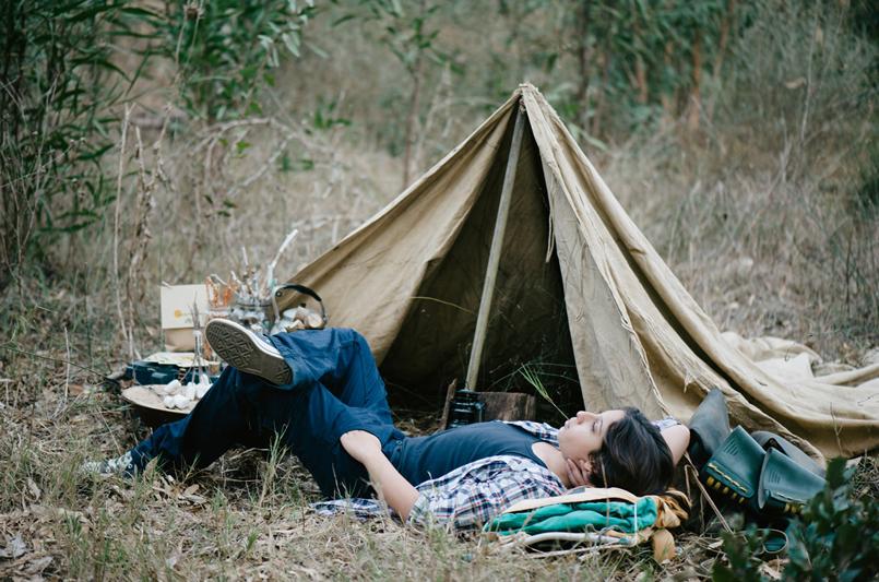 camping_barmizva14