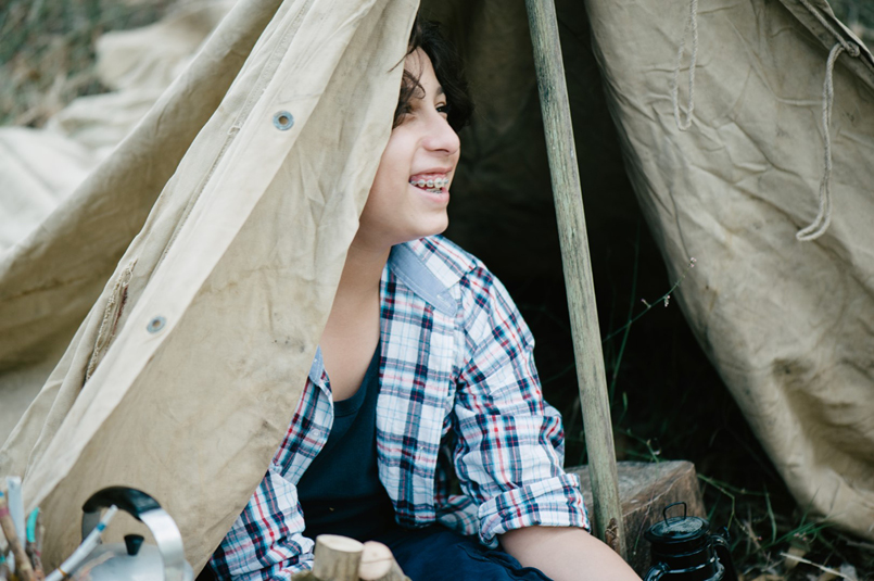 camping_barmizva19