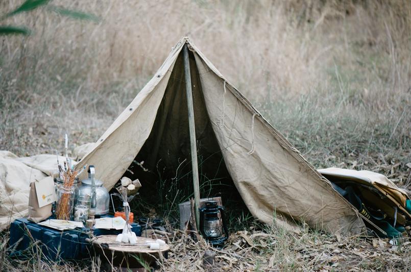 camping_barmizva4