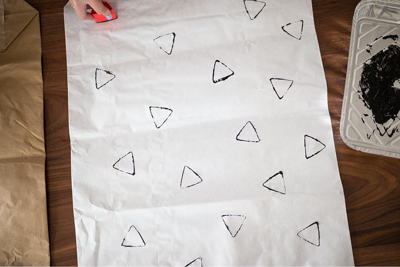 paper_sack29