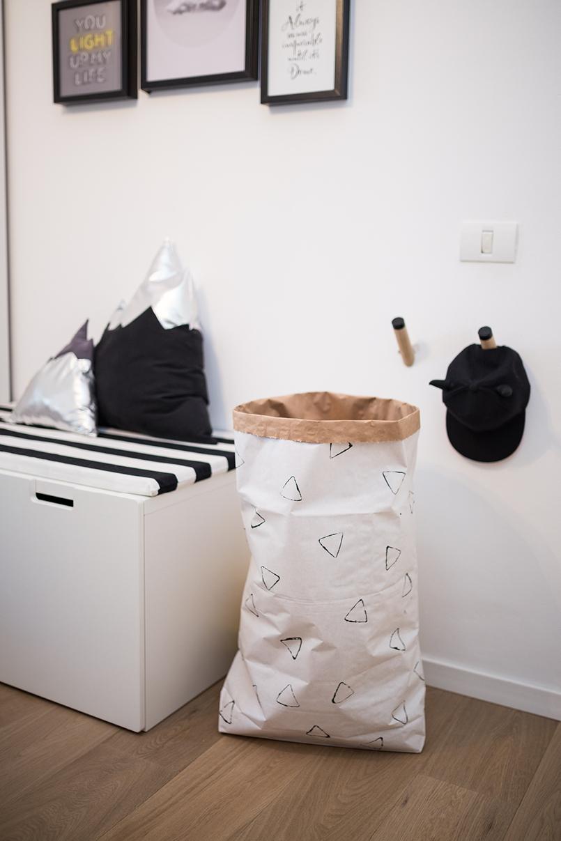 paper_sack30