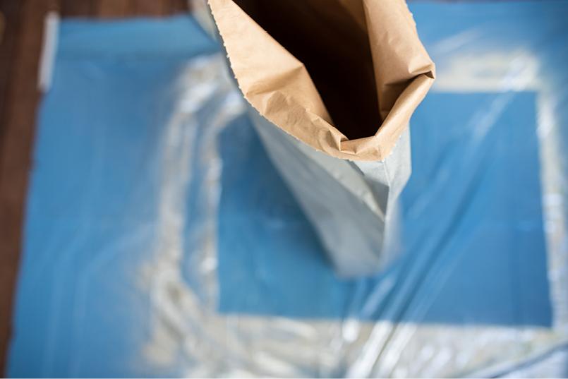 paper_sack4