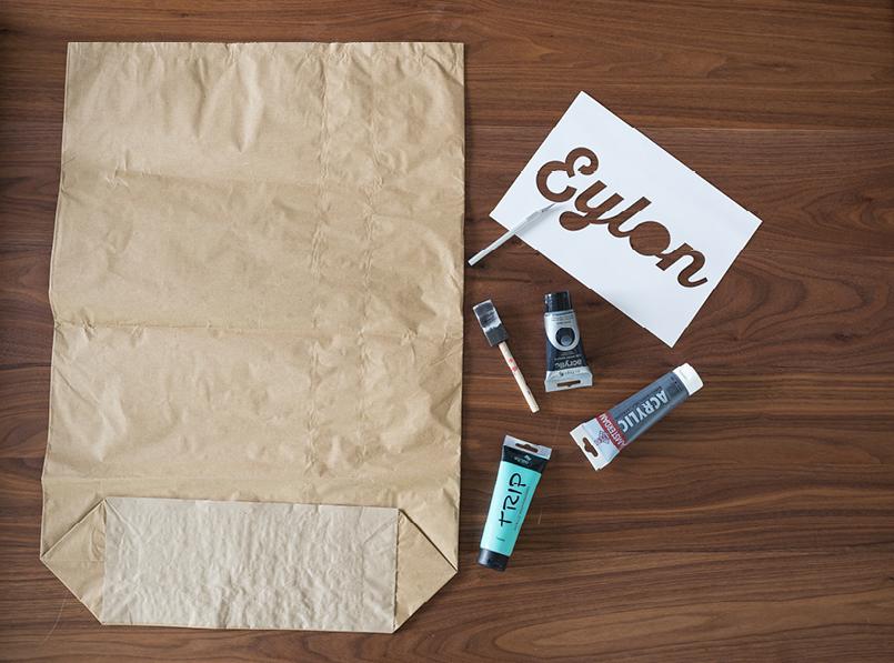 paper_sack7