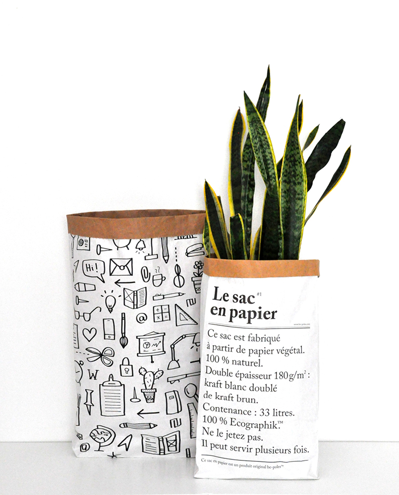 paperbag_pudish4