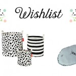 Wish List | Spring it