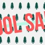 cool sale | מכירות חודש ינואר