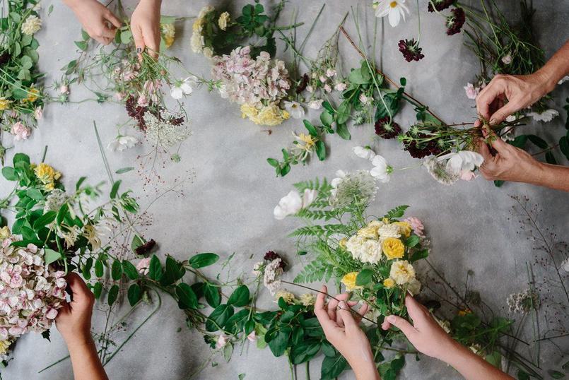 flowers_dana7