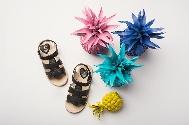 sandals_flamingo3