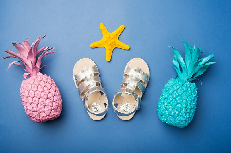 sandals_flamingo4