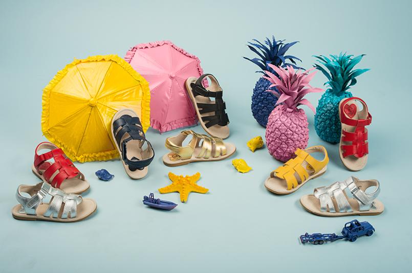 sandals_flamingo5