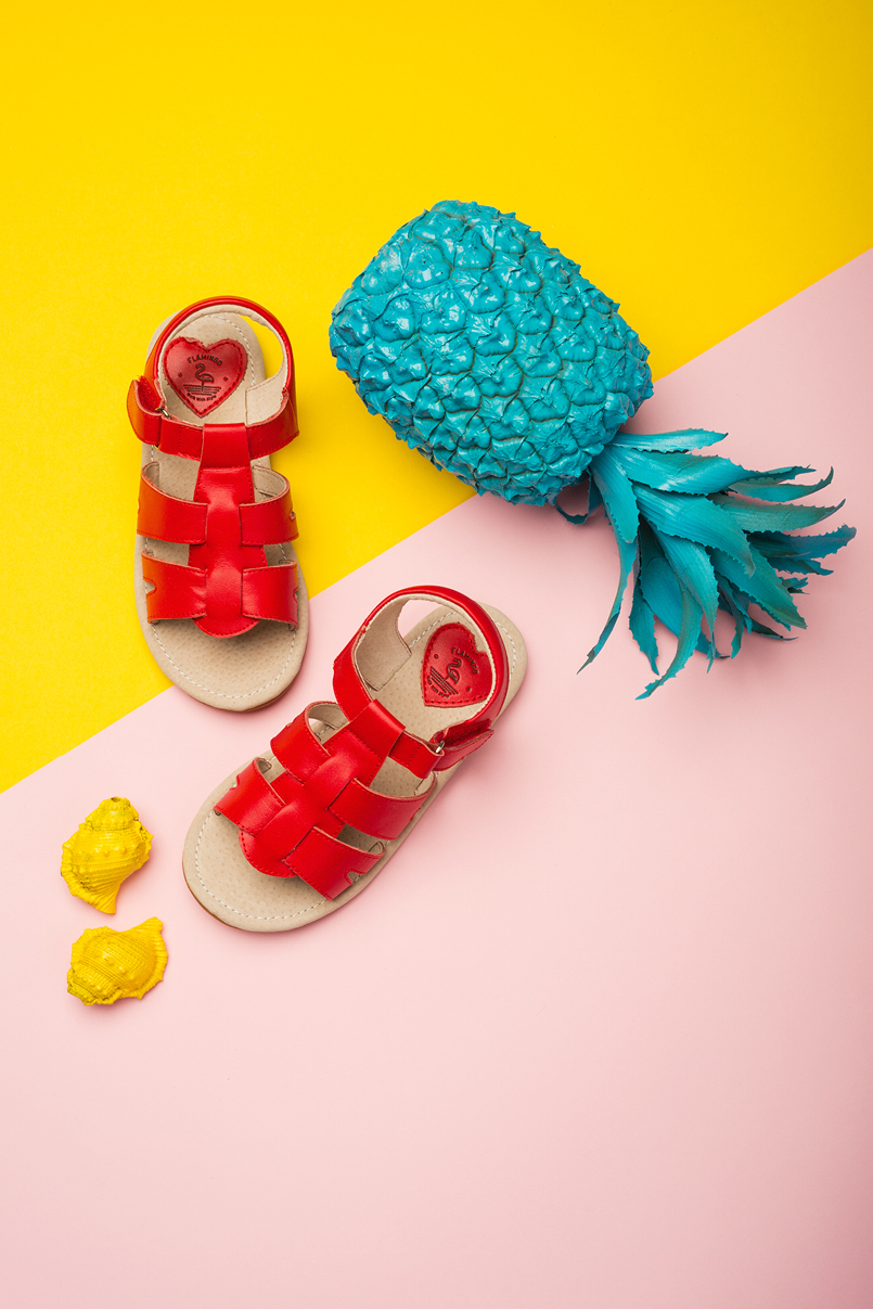 sandals_flamingo8