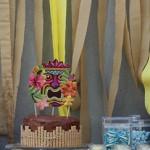 יום הולדת הוואי